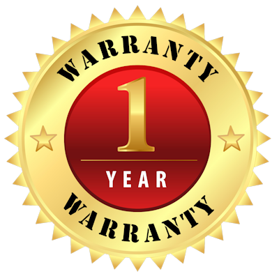 Calgary Chestermere Home Warranty Program Seal